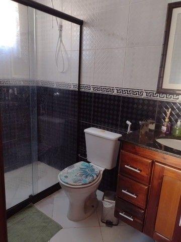 Casa excelente na região de Maricá!!! - Foto 3