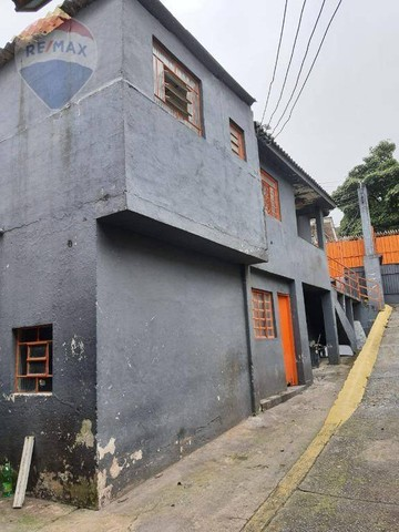 Galpão para locação R$ 8.500,00 com 600,00m2 São Paulo/SP - Foto 7