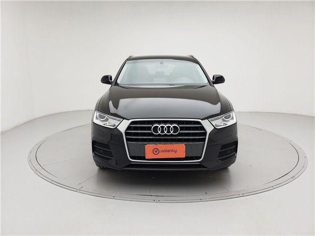 Audi Q3 2019 1.4 tfsi flex prestige s tronic - Foto 2