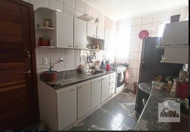 Apartamento à venda, 3 quartos, 1 suíte, 1 vaga, São Luíz - Belo Horizonte/MG - Foto 18