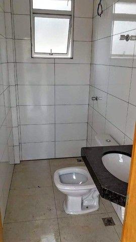 Cobertura à venda, 4 quartos, 1 suíte, 2 vagas, Santa Mônica - Belo Horizonte/MG - Foto 15