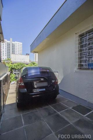 Casa de 154m², 3 dormitórios, 6vagas no bairro Vila Ipiranga, Porto Alegre-RS - Foto 14