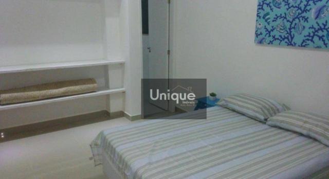 Casa com 5 dormitórios à venda, 211 m² por R$ 1.200.000,00 - Praia Caravelas - Armação dos - Foto 15