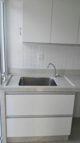 Apartamento à venda com 3 dormitórios em Balneário, Florianópolis cod:74722 - Foto 14