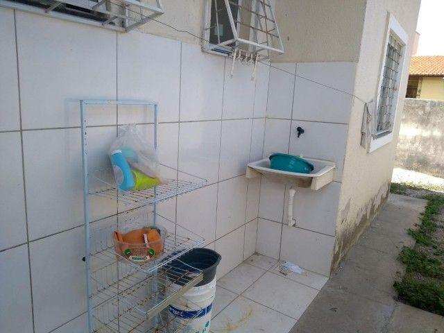 Repasse de casa financiada  - Foto 13