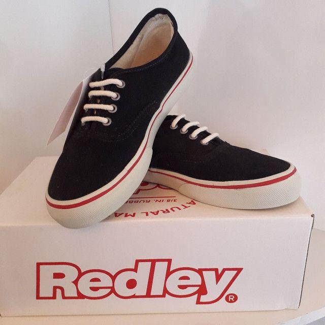 Tênis Redley - Foto 3