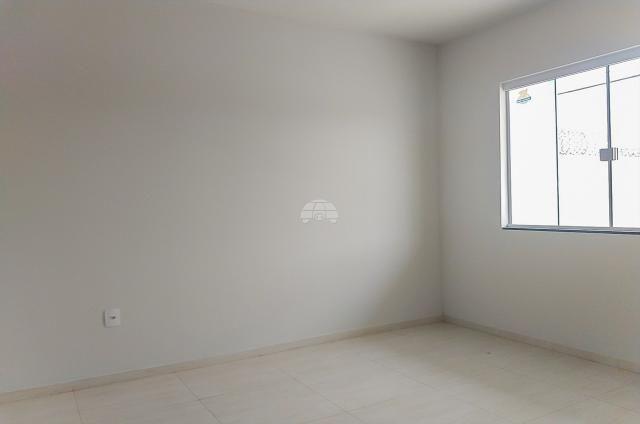 Casa à venda com 3 dormitórios em Santo antonio, São josé dos pinhais cod:931588 - Foto 15