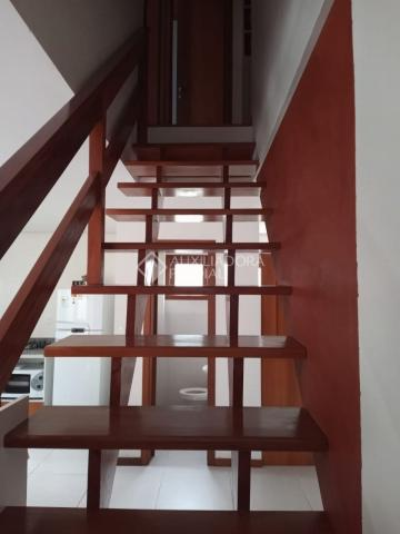 Casa para alugar com 3 dormitórios em Vila moura, Gramado cod:331469 - Foto 8