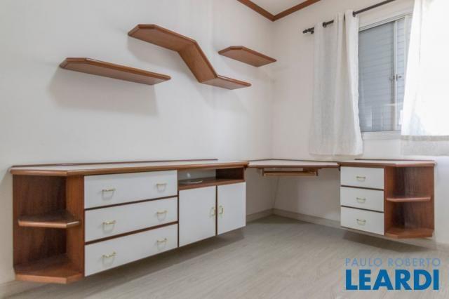 Apartamento para alugar com 4 dormitórios em Santo antônio, São caetano do sul cod:629230 - Foto 15