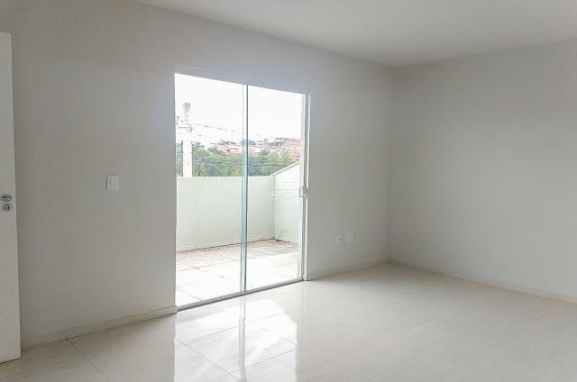 Casa à venda com 3 dormitórios em Santo antonio, São josé dos pinhais cod:931588 - Foto 19