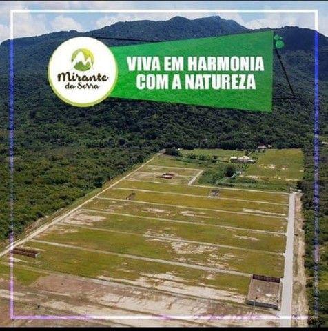 Lotes Com Entrada Super Promocional em Maranguape  - Foto 3