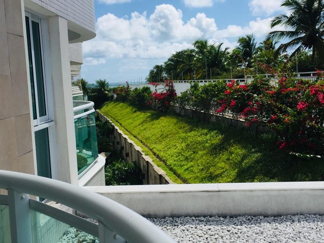 Excelente apartamento com 59 metros no In Mare Bali  - Foto 4