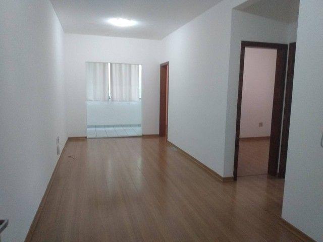 Apartamento à venda, 2 quartos, 1 vaga, Liberdade - Belo Horizonte/MG