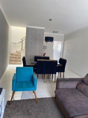 Casa à venda com 3 dormitórios em Parque mandaqui, São paulo cod:LIV-14503 - Foto 3