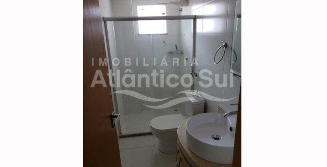 Apartamento 03 quartos sendo 01 suíte - Santorini - Foto 11
