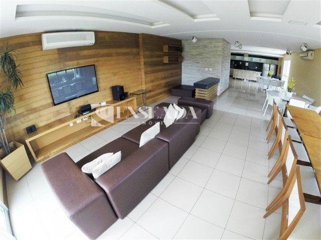 Condomínio clube com 2 Quartos na Enseada do Suá, Vitória-ES - Foto 12