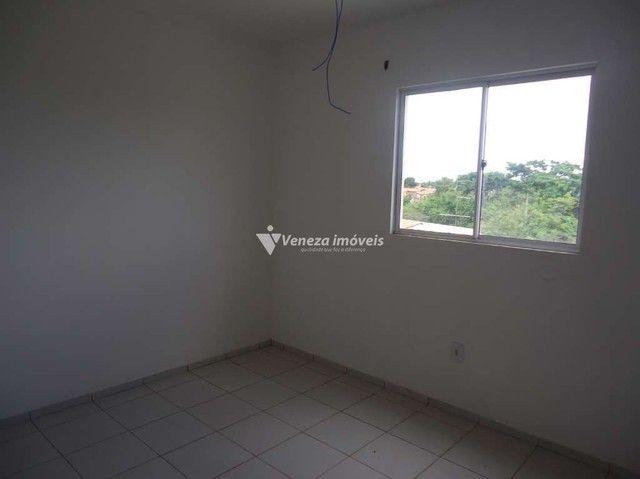 Apartamento Condomínio Residencial GranVille - Veneza Imóveis - 6934 - Foto 11