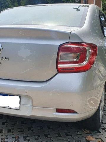 vendo um Renault  - Foto 4