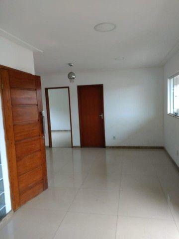 Casa em Itaparica Cariacica - Foto 2