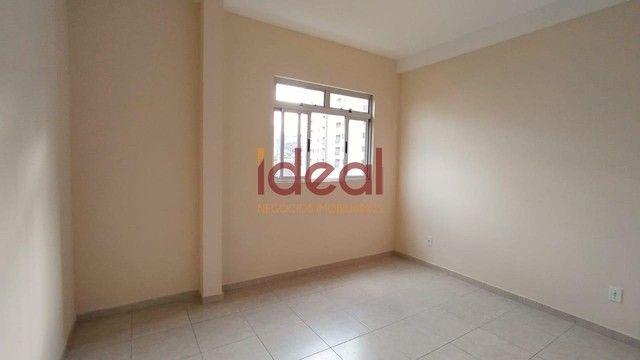 Apartamento para aluguel, 2 quartos, Vereda do Bosque - Viçosa/MG - Foto 6