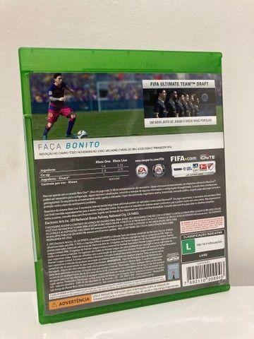 Fifa 16 xbox one - Foto 3