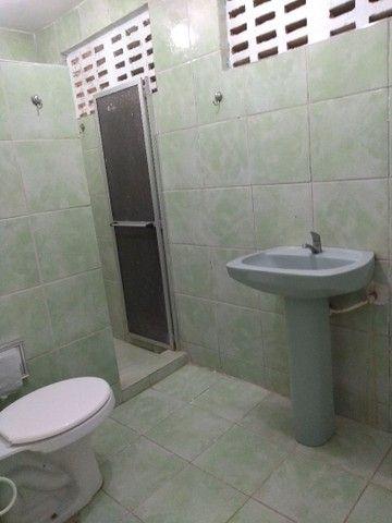 .CASA PARA ALUGUEL EM JARDIM BRASIL II OLINDA-PE. - Foto 10