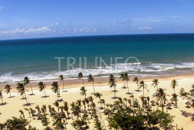 Apartamentos A venda no VG Sun Cumbuco (TR52307) MKT - Foto 8