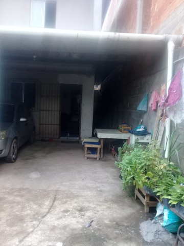 Casa em Barramares Vila Velha-Bia Araújo  - Foto 7