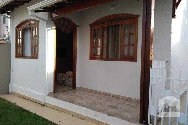 Casa à venda com 2 dormitórios em Santa amélia, Belo horizonte cod:280005 - Foto 17