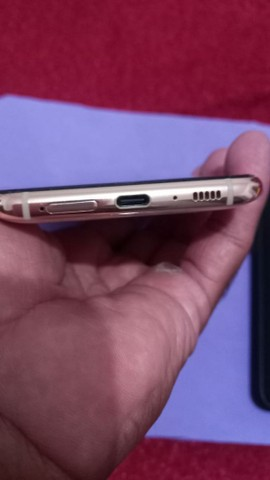 Samsung Galaxy A80 128GB 8GB RAM  - Foto 5