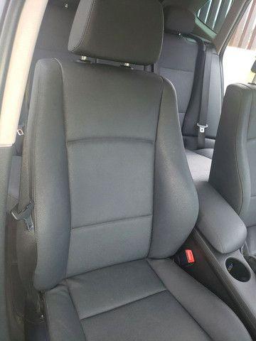 Bmw X1 , 4x4 , aceita troca maior valor BMW X5, GLC 250, Range Rover , Audi,Cayenne - Foto 3