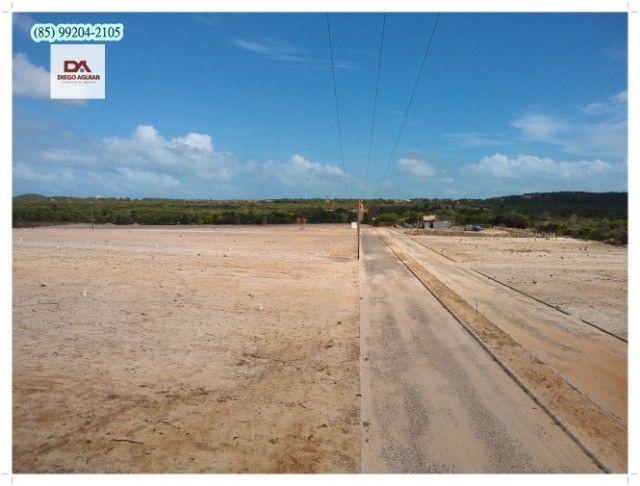 Mirante do Iguape Loteamento &¨%$# - Foto 6