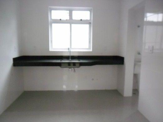 Apartamento com área privativa à venda, 4 quartos, 2 suítes, 3 vagas, Jaraguá - Belo Horiz - Foto 7