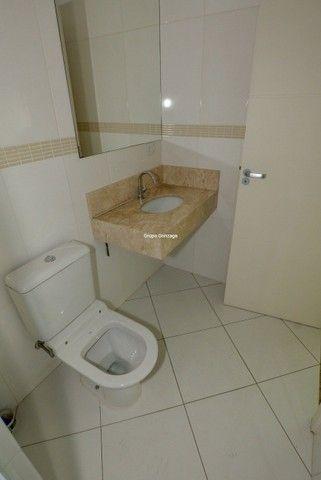 Casa para alugar com 4 dormitórios em São francisco, Curitiba cod:14280001 - Foto 19