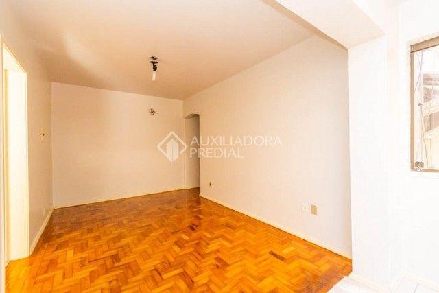Apartamento para alugar com 2 dormitórios em Bom fim, Porto alegre cod:294255 - Foto 3