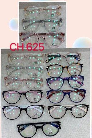 Óculos - Foto 4