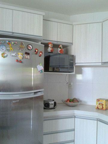Vilage da Serra - casa c/ 3 quartos (01 suíte externa) - Foto 8