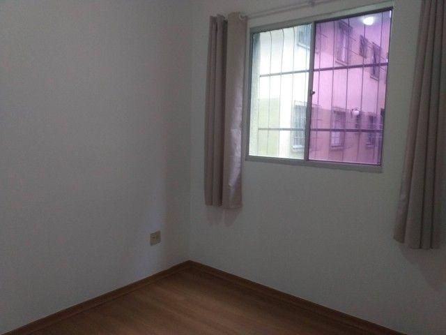 Apartamento à venda, 2 quartos, 1 vaga, Liberdade - Belo Horizonte/MG - Foto 5