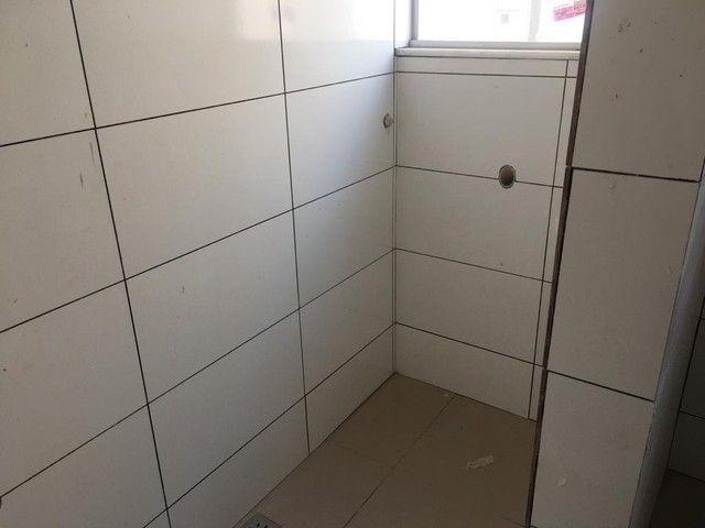 Apartamento à venda, 2 quartos, 2 vagas, Santa Branca - Belo Horizonte/MG - Foto 3