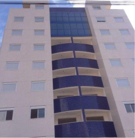 Cobertura à venda, 4 quartos, 2 suítes, 2 vagas, Serrano - Belo Horizonte/MG