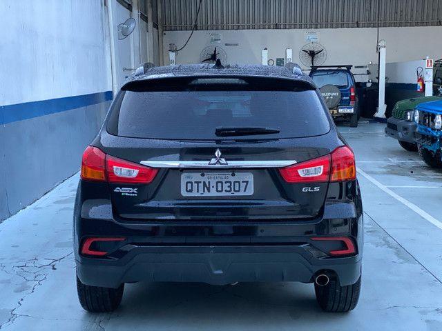ASX GLS 2020 2.0AT FLEX - Garantia de Fábrica - Nova Demais  - Foto 3