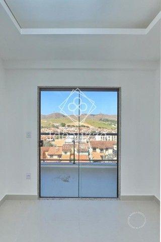 IMO.472 Apartamento para venda, Jardim Belvedere, Volta redonda, 3 quartos - Foto 8