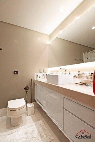 Apartamento à venda com 3 dormitórios em Moinhos de vento, Porto alegre cod:9887 - Foto 11