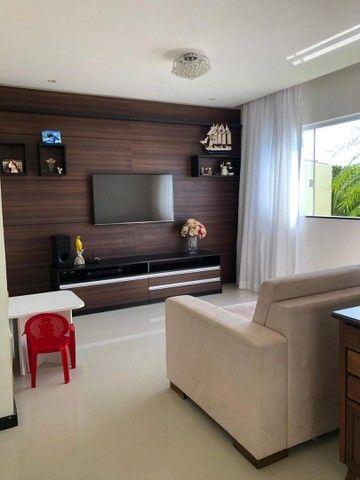 Vendo casa em Abrantes Lauro de Freitas - Foto 2
