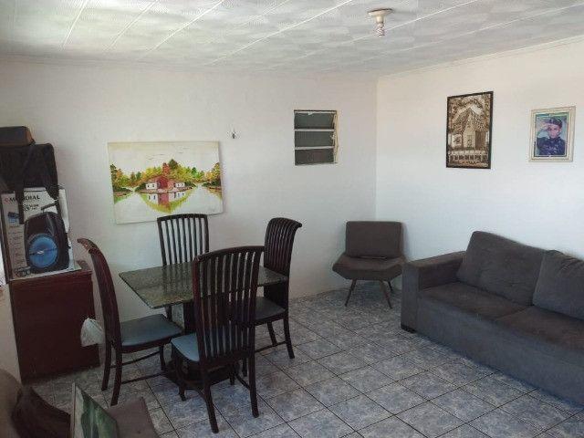 Parangaba Casa Duplex 120m2, 3 Quartos(Sendo 1 Suíte), Sala, Cozinha - Foto 8