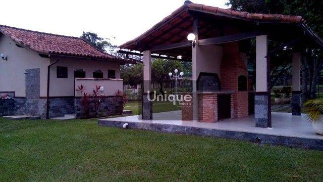 Casa com 2 dormitórios à venda, 130 m² por R$ 350.000,00 - Caravela - Armação dos Búzios/R - Foto 18