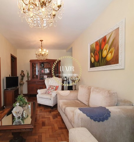 Apartamento Padrão à venda em Porto Alegre/RS - Foto 3