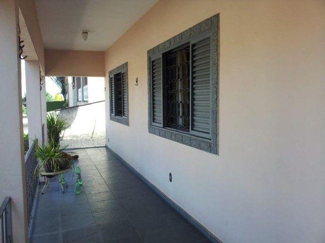 Casa para Venda em Volta Redonda, JARDIM BELVEDERE, 4 dormitórios, 2 suítes, 5 banheiros,  - Foto 16