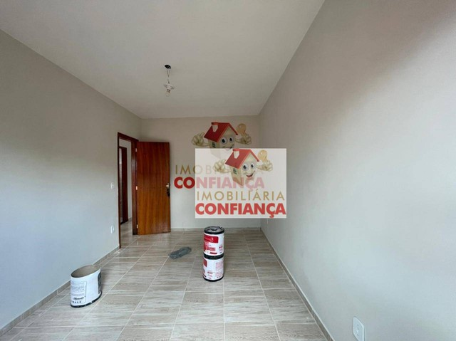 Casa com 2 dormitórios à venda, 53 m² por R$ 100.000 - Bairro Nova Califórnia - Cabo Frio/ - Foto 3