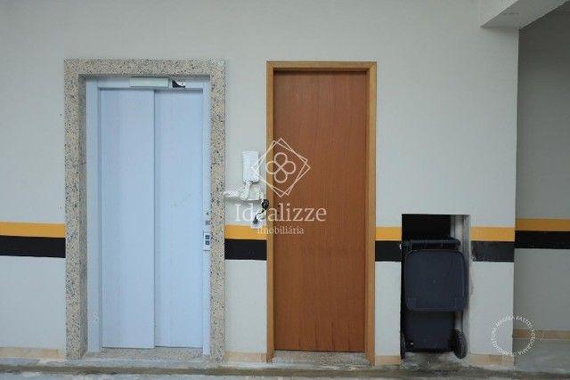 IMO.472 Apartamento para venda, Jardim Belvedere, Volta redonda, 3 quartos - Foto 19